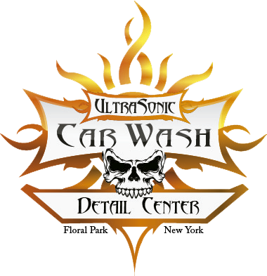 Car Wash Detail Center 2