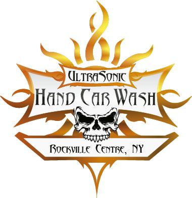 Car Wash Detail Center 3